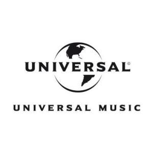 universalumusicpreta