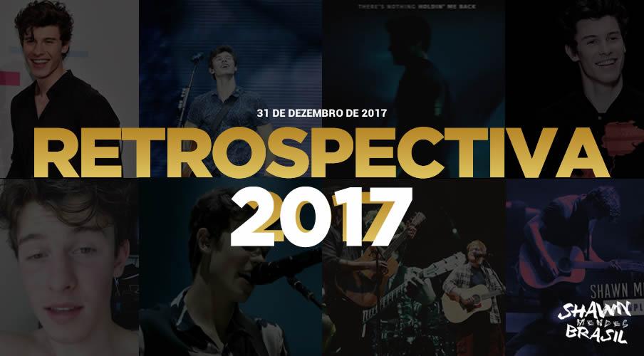 restrosp2017